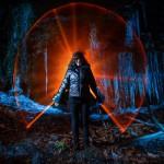 Lightpainting-Halo-web